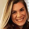 Kristen Rojas profile photo
