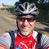 Michael Preston profile photo