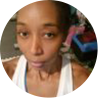 Michelle T Bonsus profile photo